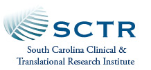 South Carolina Clinical and Translational Research Institute