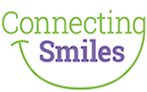 Connecting Smiles SC