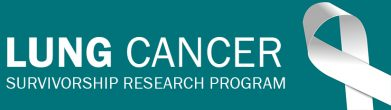 Lung Cancer Survivorship Research Program